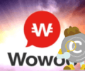 What's With Wowbit? Predictions and Updates From Coin Otaku