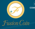 【Fusion Coin Review Vol.1】A Project Combining Bitcoin and Ripple's Characteristics. Will it Become the Next Trailblazer for this New Financial Industry?