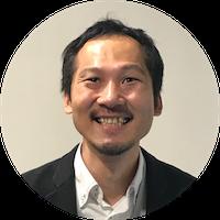 コインオタク伊藤