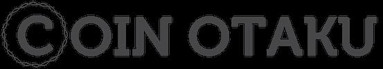 COIN OTAKU(コインオタク)