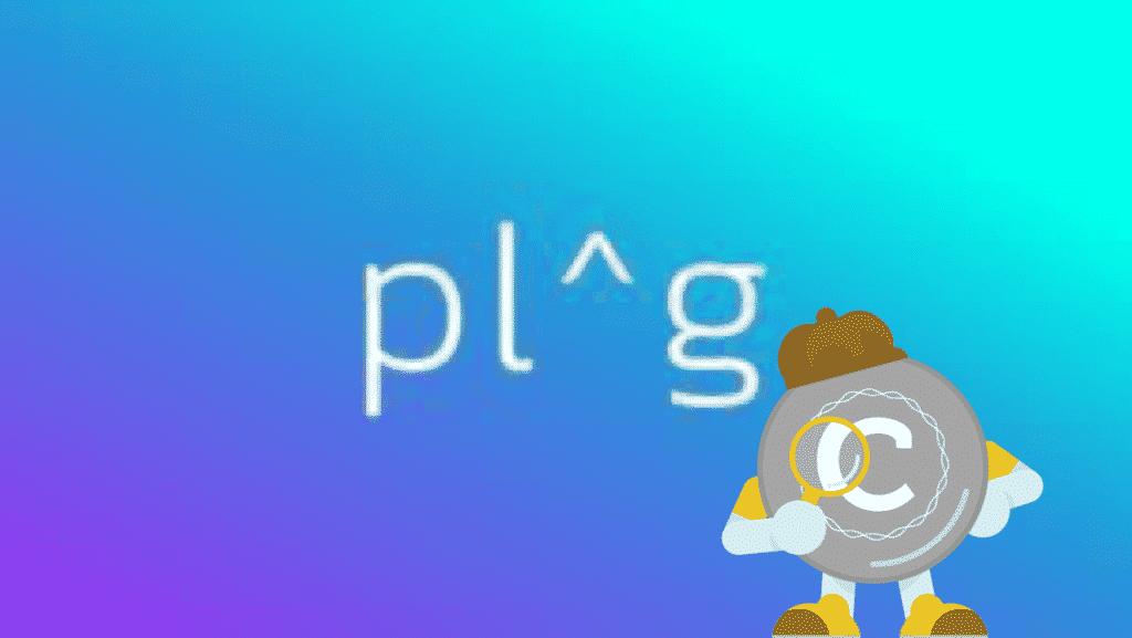 【情報量日本一位】複数のブロックチェーンサービス提供を行うPlug(プラグ)を徹底調査