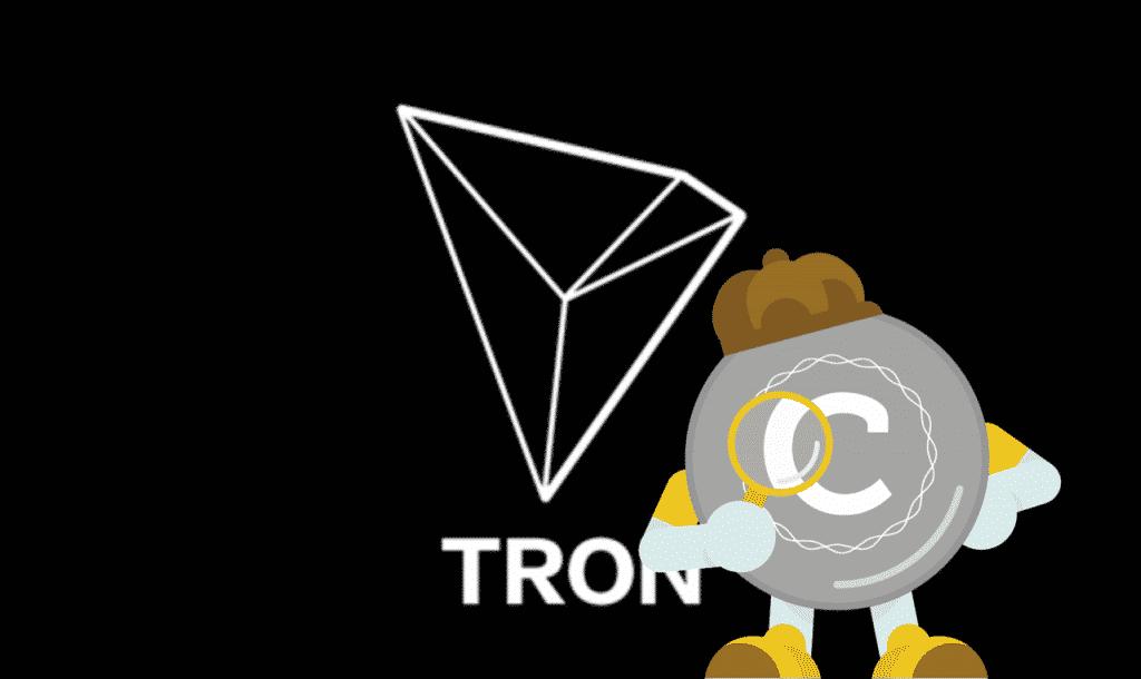 【情報量日本一位】TRON(トロン)の将来性からウォレットまで徹底調査!