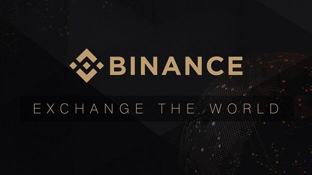 Binance(バイナンス)の口座開設・登録からログインまでの方法を日本語で解説