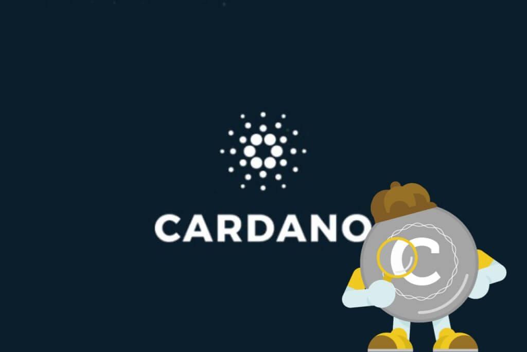 【情報量日本一位】Cardano/ADA(カルダノ/エイダ)今後は?