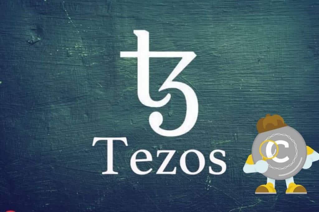 【情報量日本一】Tezos(テゾス)Walletや将来性について徹底調査