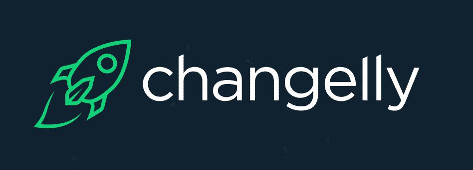 changelly