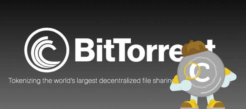 【情報量日本一位】18分で500億BTT(約8億円分)の資金調達を達成BitTorrent(ビットトーレント)を徹底調査!