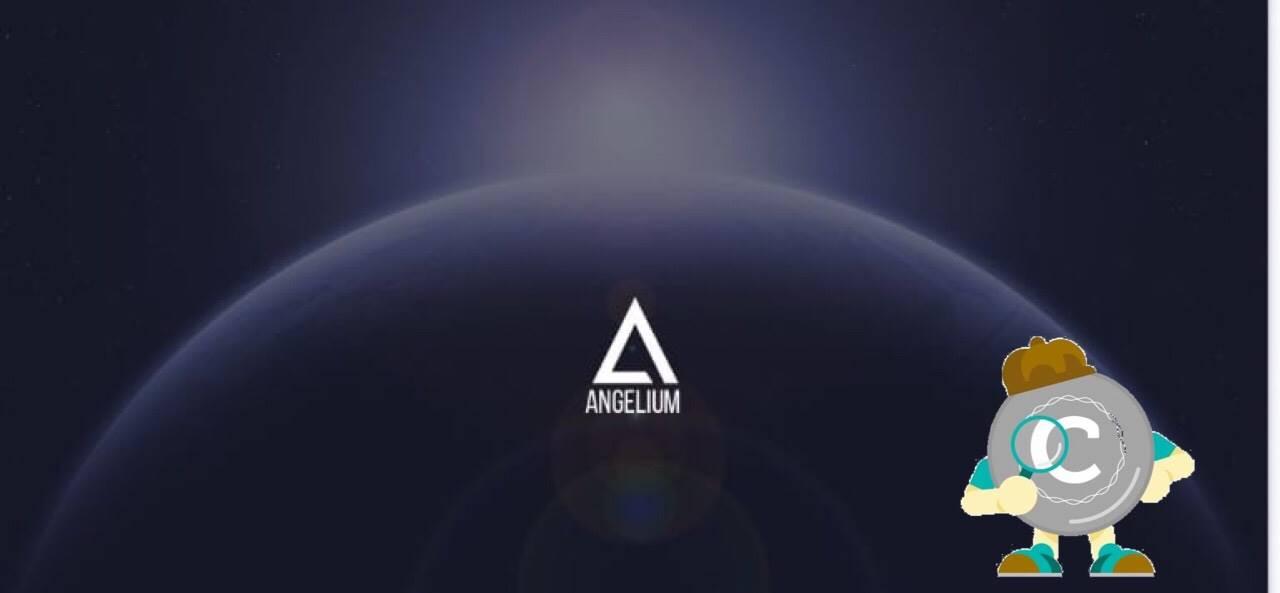 """【情報量日本一位】ANGELIUM(エンジェリウム )を徹底調査!変わらない""""エロの需要""""に着目したアダルトプラットフォーム!"""