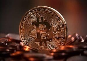 暗号資産は新貨幣と成り得るのか、金本位制の常識からみた消滅の可能性、今後への魅力を考える | COIN OTAKU(コインオタク)