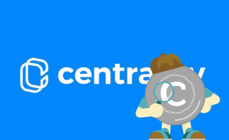 【情報量日本一】2019年のCentrality/CENNZ(セントラリティ )の今後は?最新情報から上場先まで徹底調査!