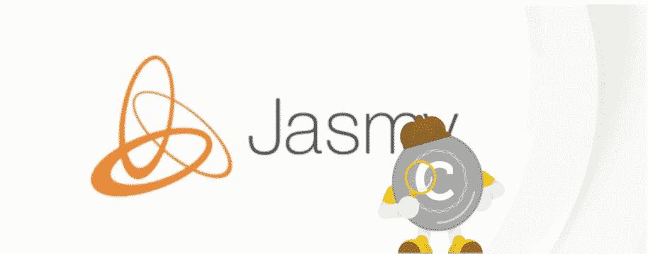 【情報量日本一位】Jasmy(ジャスミー)を徹底調査