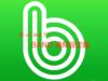 コインオタクの新情報配信アプリBANDの通知設定方法