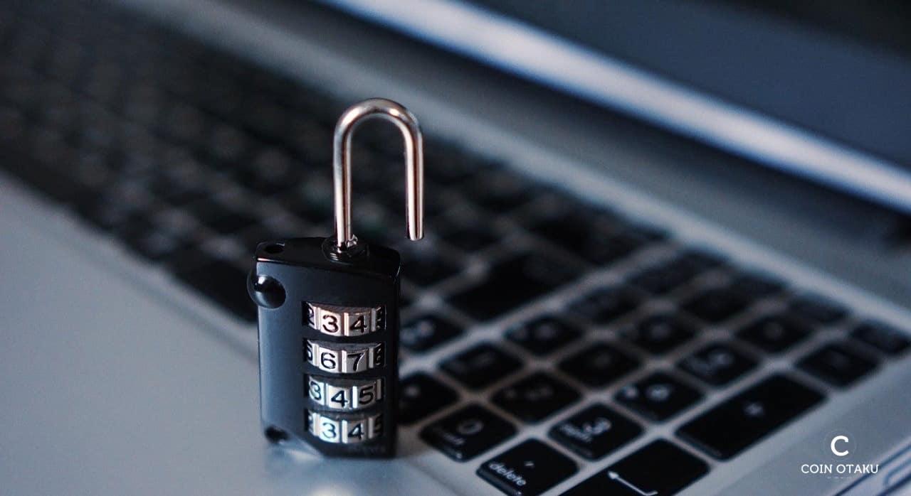 BITPointの暗号資産流出事件、親会社が新たな見解述べる