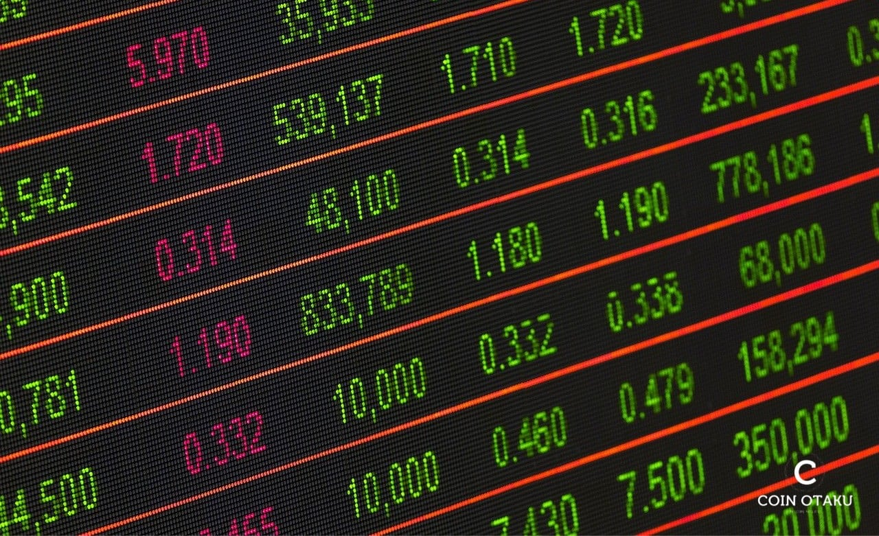 日経平均株価暴落、中国と台湾の関係悪化が原因か