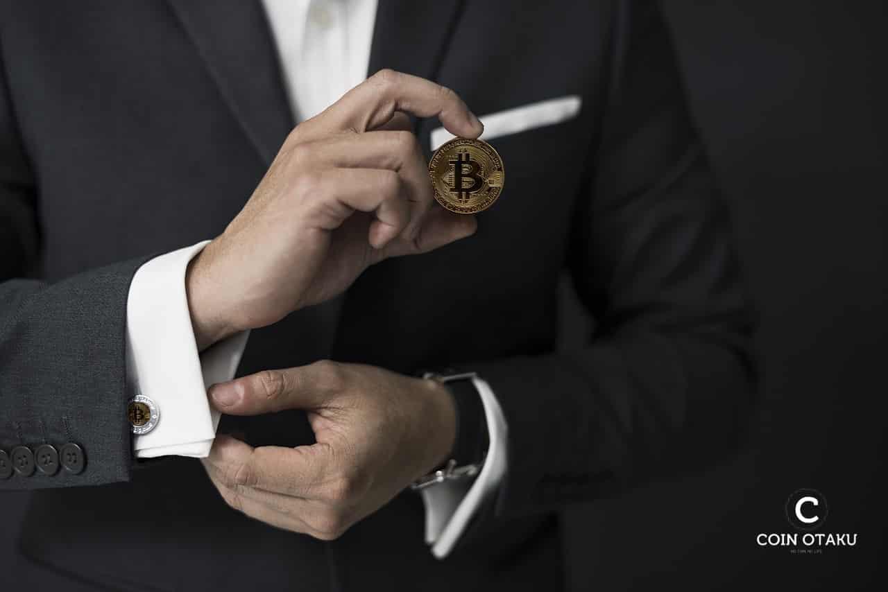 ロシア議会へ「仮想通貨規制法案」が提出される