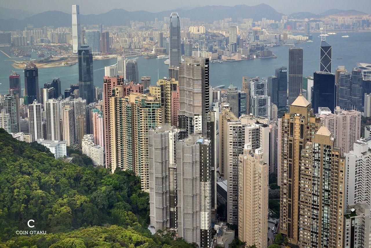 SBIリップルアジア、XRPを利用したODL送金サービスをアジアで拡大予定