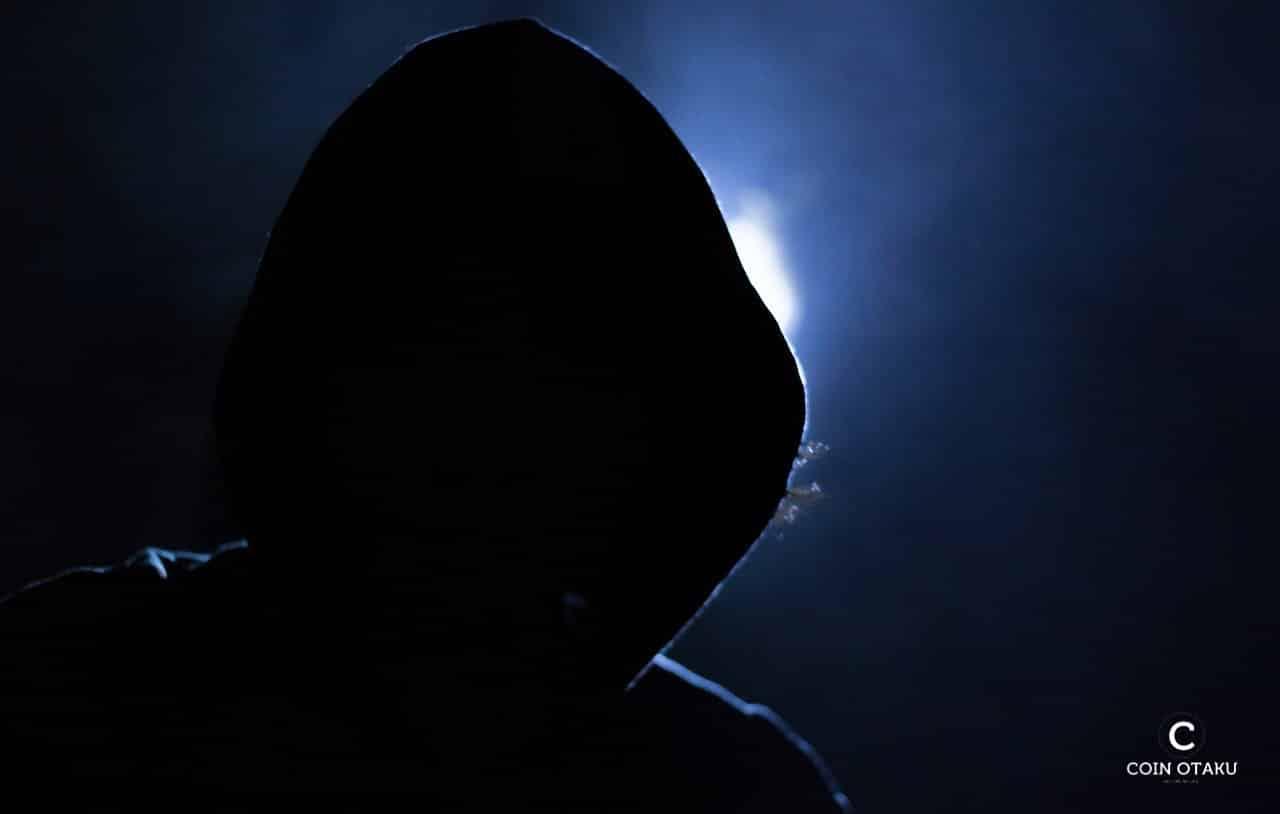 ハッカー集団「CryptoCore」が約2億ドルの仮想通貨をハッキング