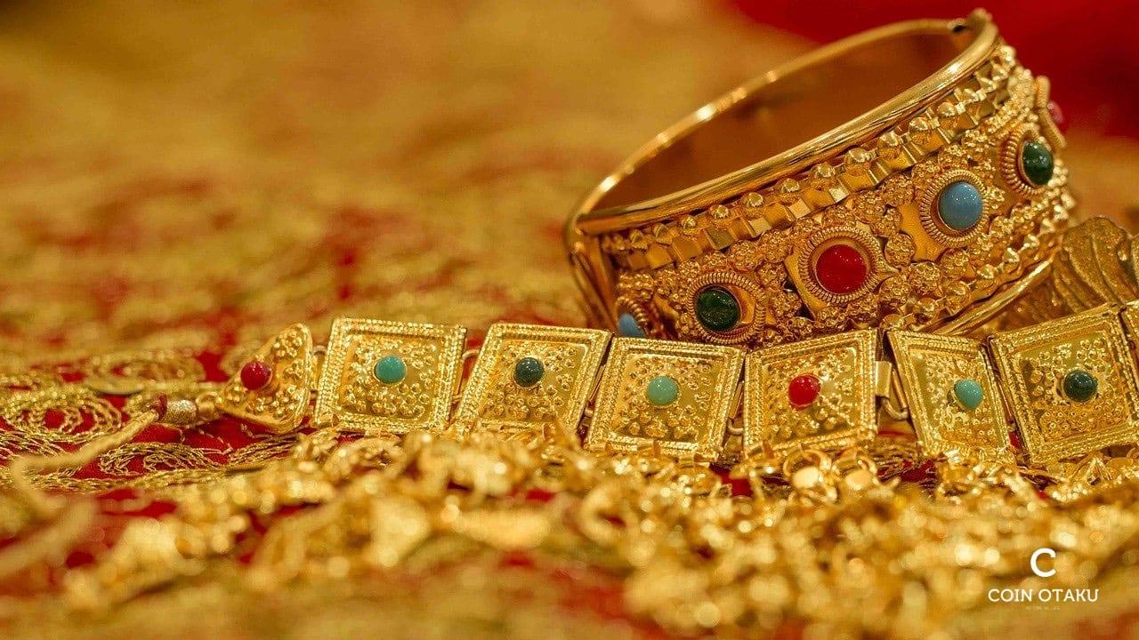 インドの起業家ムケシュ・アンバニ氏、世界の富豪ランキングで9位に