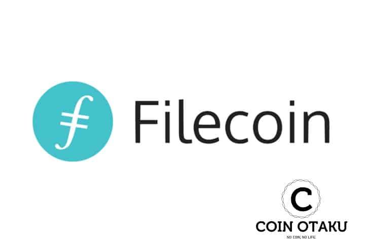 Filecoin(ファイルコイン)とは?遂にプロジェクトが始動!