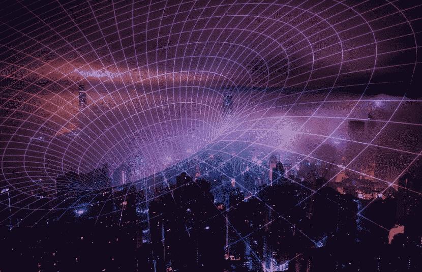 代替モバイルネットワークが、新たな日常で生き残るために教えてくれるもの