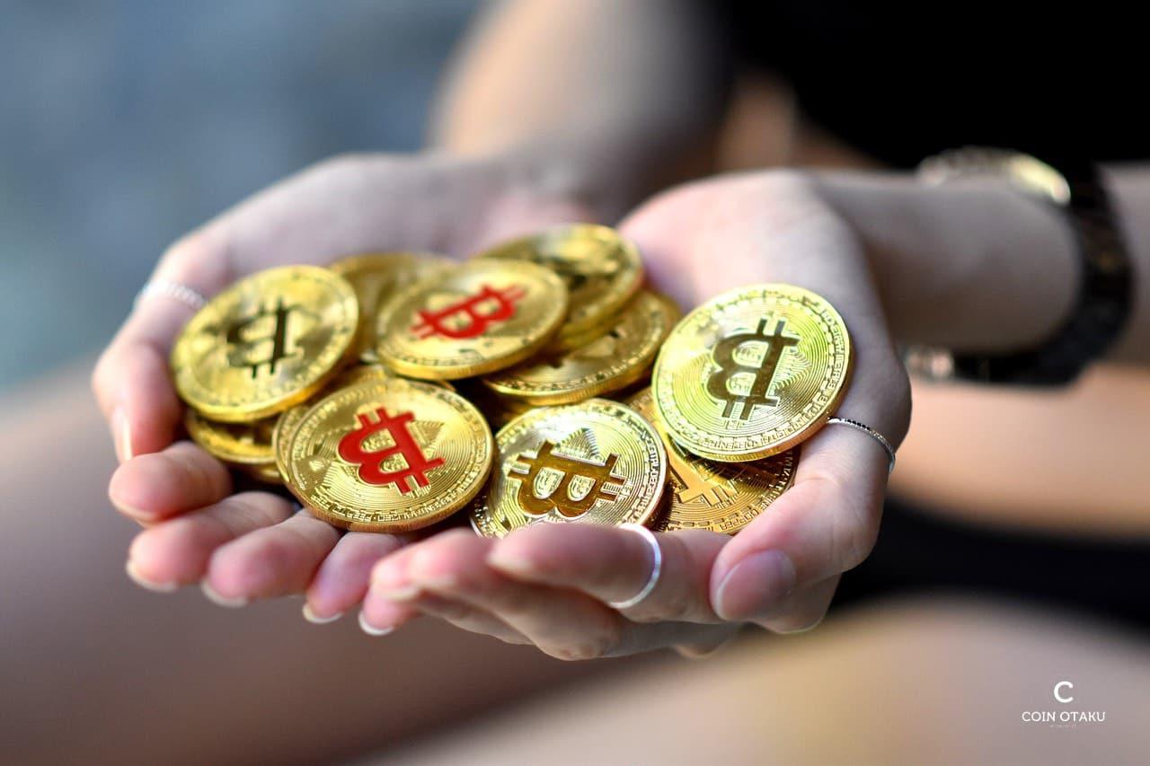 ビットコイン、2021年に5万ドル到達 米番組にて玄人投資家が予想