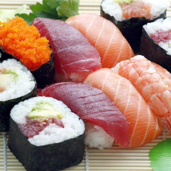 SushiSwap, DeFiプロトコル, 寿司スワップ, イーサリアム, Chef Nomi