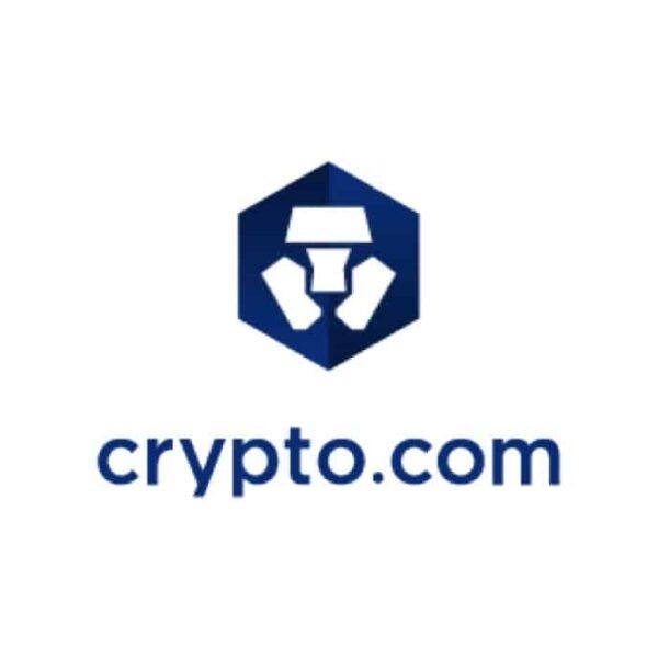news DeFi Crypto.com DeFi Swap