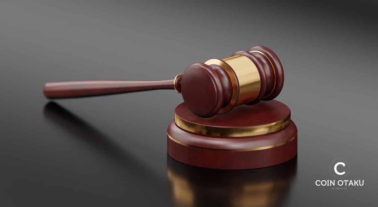 NY司法当局、テザー社に財務書類の提供を要求