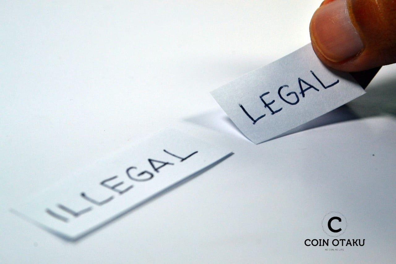 FATF、不正仮想通貨取引の指標を公開