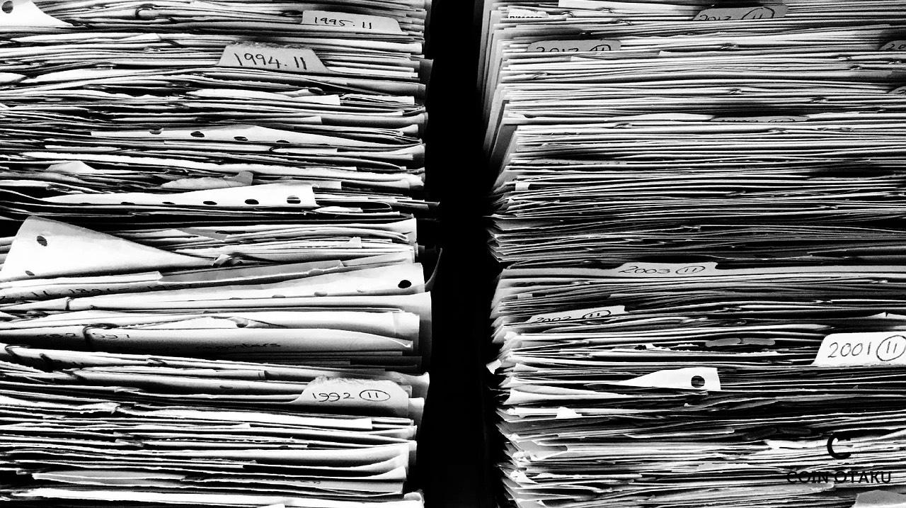 「フィンセン文書」漏洩、2兆ドルのマネロンの黙認発覚