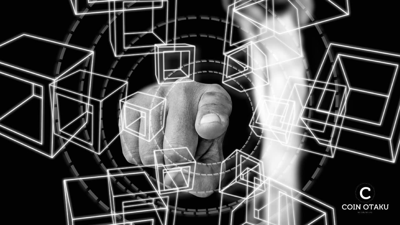 米CIA、ブロックチェーン技術含む新技術研究部門を設立
