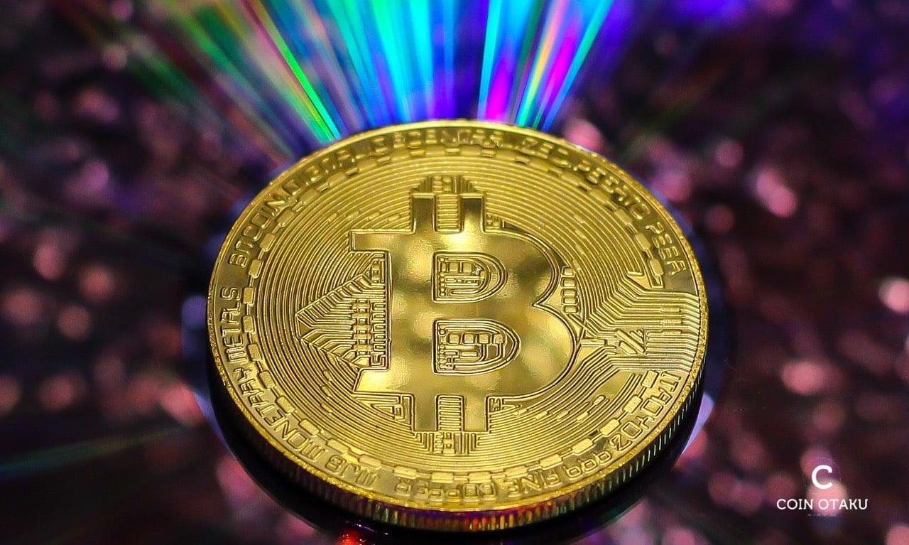 仮想通貨ユーザー数が1億人を突破