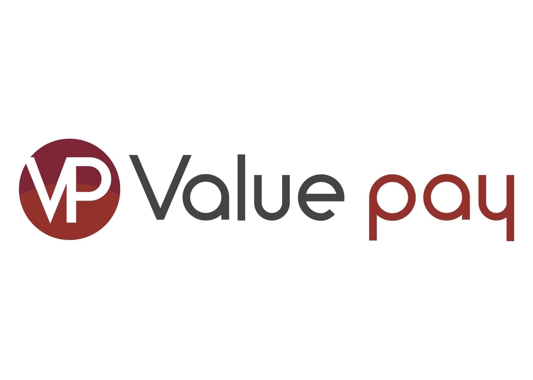 ValueProjectから決済システムValuePayが登場