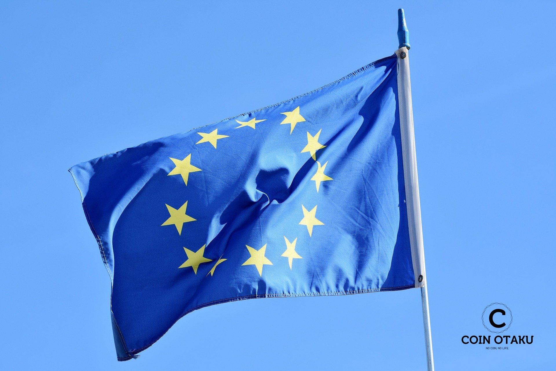 EU五ヶ国財務相、ステーブルコインの厳格な規制設定を呼びかけ