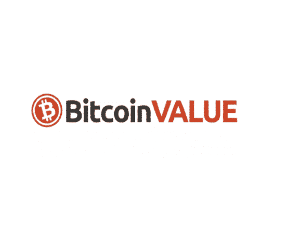 【ValueProject】Bitcoinを再構築するBitcoinVALUEを発行