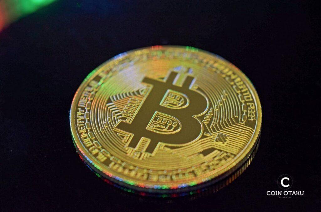 世界で2010年のビットコイン取引所