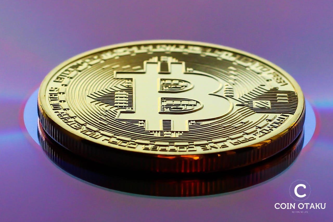 【速報】仮想通貨Bitcoin(ビットコイン)が19000ドルを突破!バブルはこれから?