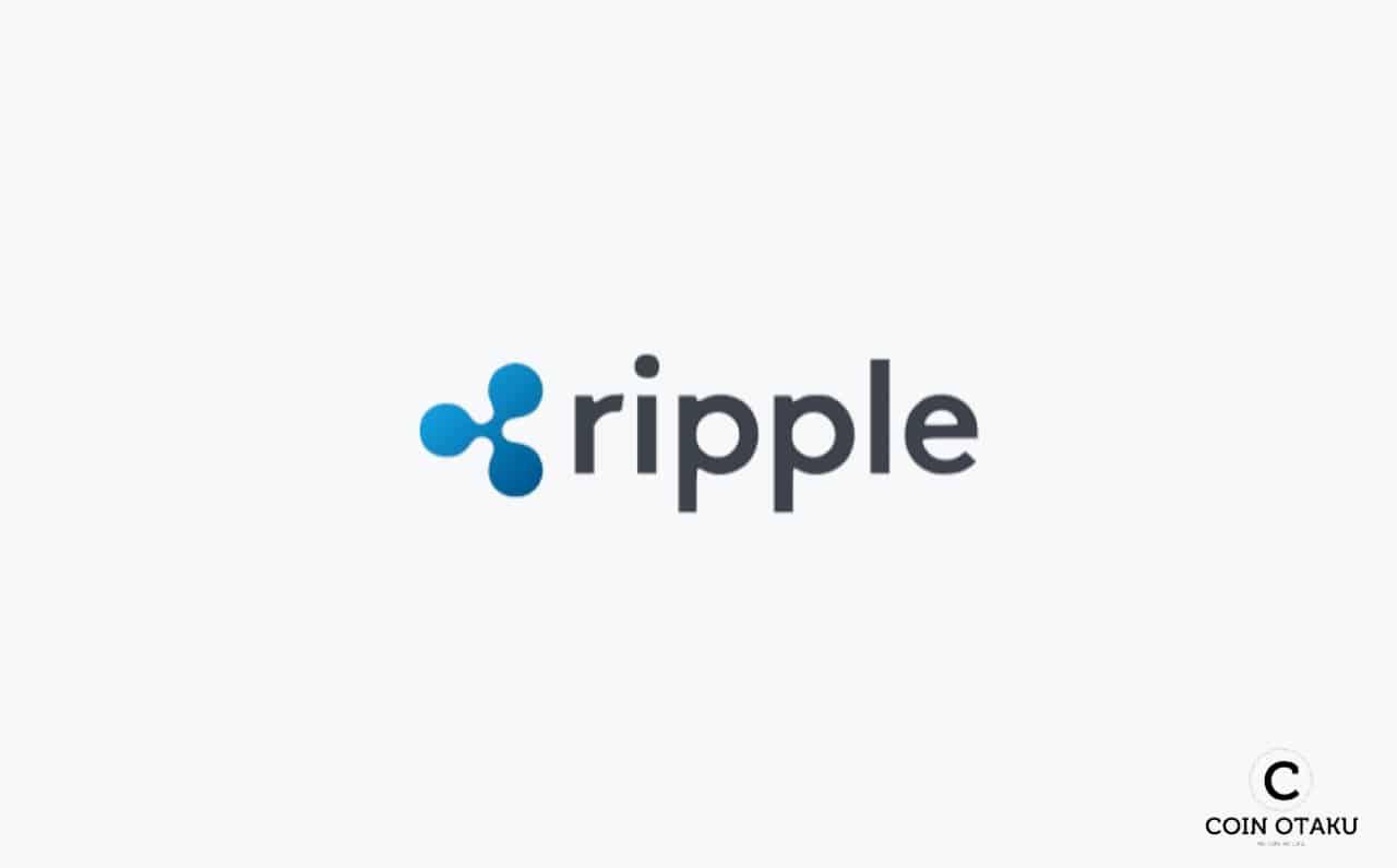 リップルCEO、本社を日本に移転する可能性