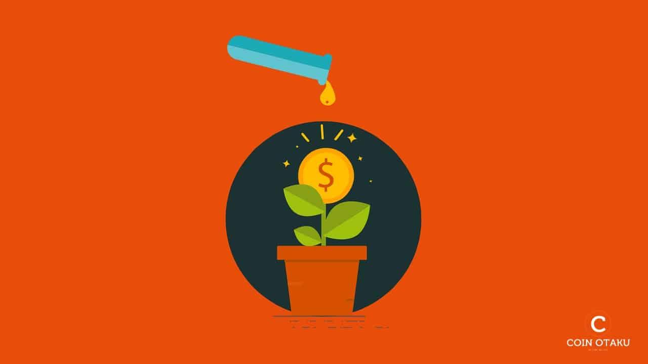 ビットコイン価格上昇の理由は機関投資家の参入か