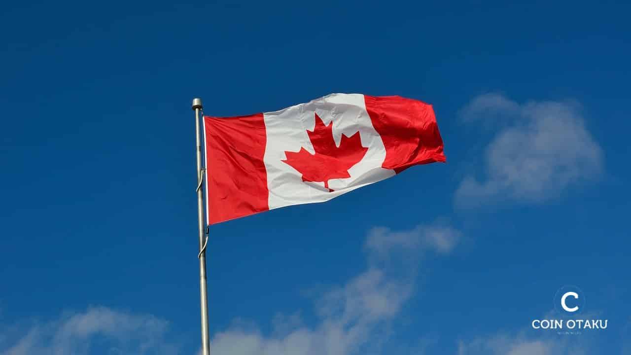 カナダ元首相がビットコインへ言及、米ドルに代わる資産候補