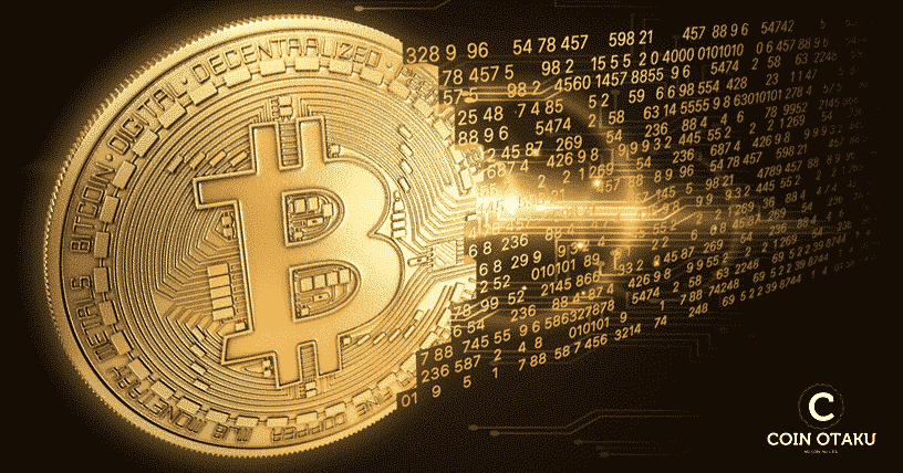 ビットコイン過去最高値更新 米仮想通貨ETF動向まとめ